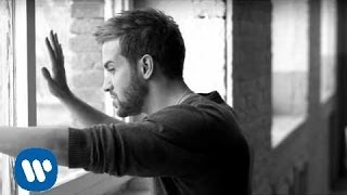 Repeat youtube video Pablo Alboran - Quién (Videoclip oficial)