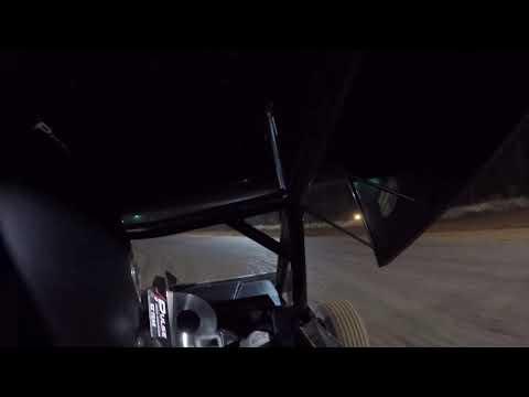 105 Speedway 8/3/19