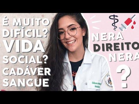 TUDO SOBRE MEU 1º PERÍODO DE MEDICINA + perguntas de vocês! | heydebee