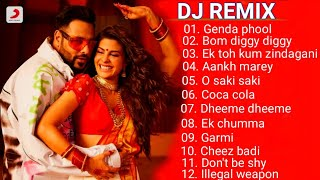 New Hindi Remix Songs 2020 //Top Bollywood Dance Party Songs 2020 //