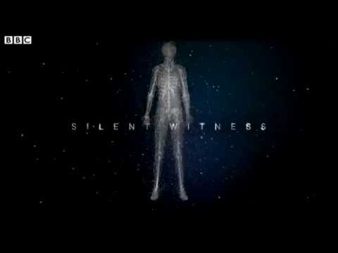 Download Silent Witness - Next Time Trailer - Series 23, Episode 7