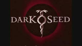 Darkseed- Paint it black