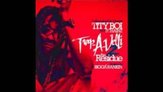 TITY BOI-UP IN SMOKE 2010