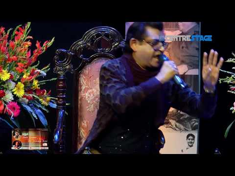 Trailer - Amit Kumar in conversation with Pandit Tanmay Bose