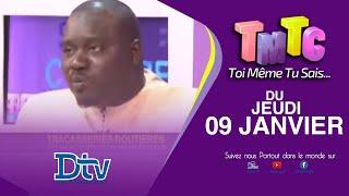 TMTC DU 09 01 2020