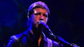 Paul Banks (Julian Plenti) - On The Esplanade. live @Fuzz, Athens