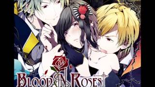 shall we date blood in roses soundtrack what am i