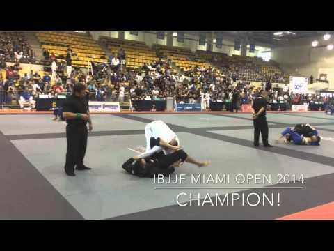Jiu Jitsu Puerto Rico Guaynabo Jiu-jitsu Puerto Rico