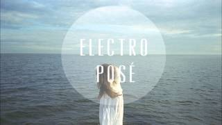 Benjamin Francis Leftwich - Pictures (FlicFlac & Bearson Remix)