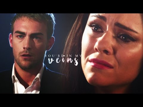 Eleanor & Jasper | In My Veins (2x06)