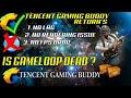 Gambar cover How to download Tencent Gaming Buddy / Gameloop In Hindi  2020  | Download Tencent emulator