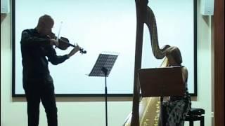 Sibelius Mazurka Op.81 n.1
