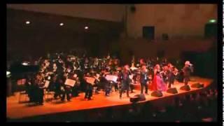 JAM project Vanguard (Symphonic Live ver)