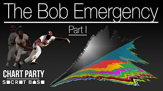 The Bob Emergency: a study of athletes named Bob, Part I | Chart Party