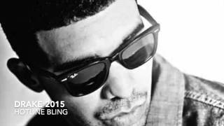 Download Timmy Thomas Drake Hotline Bling Sample MP3 song and Music Video
