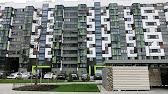 Купить коммерческую недвижимость прилуки без посредников на нашем сайте коммерческой недвижимости: большой выбор предложений по продаже.