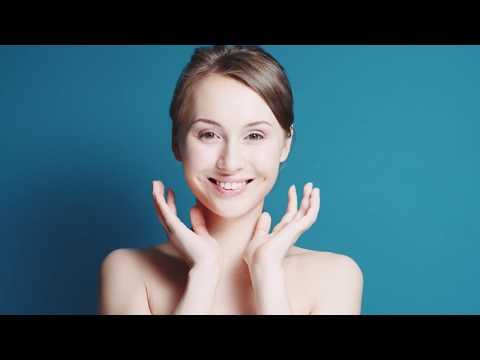 Heena's Threading Skin Care Spa Introduction