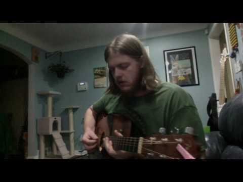 Soul Feeder  - Tim Gray