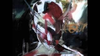Riddle - Art & Soul (Beat Tape)