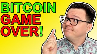 Bitcoin This Is BAD, It Could Get WORSE!!! [Crypto News 2021]