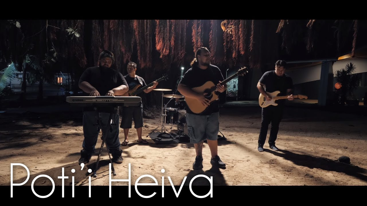 verua-poti-i-heiva-official-video-verua-tahiti