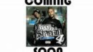 Lil Keke, JB & Lil C - Woodgrain The Wheel - Free Download