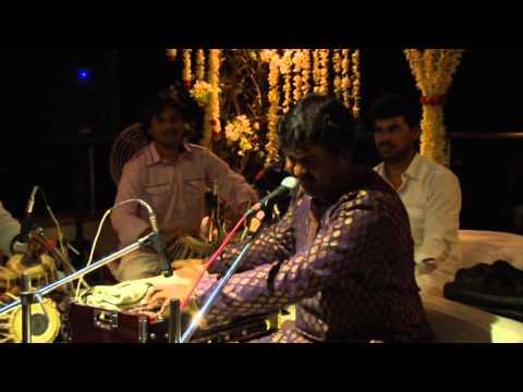 Osman Mir...Heri Sakhi Mangal Gao Ri (At Madhuli)