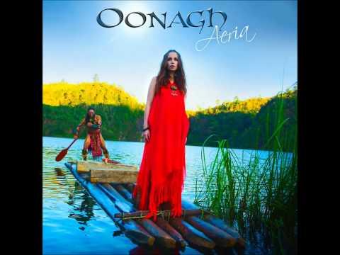 Oonagh - Tinta - Von Der Liebe / Aeria 2015 (Faun Cover)