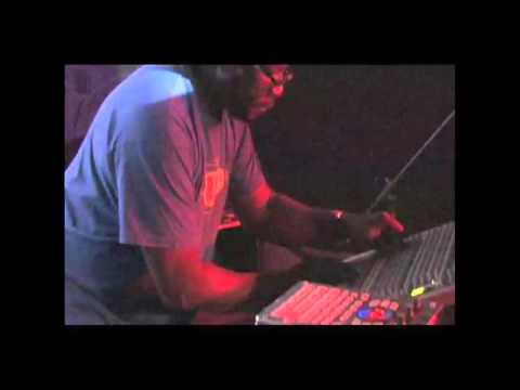 Bob Marley - Jammin (Mad Professor dub)