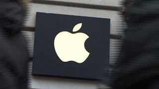 Apple assigne Attac en justice pour éviter de nouvelles actions