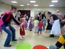 Faye Gregory's 3rd Birthday Party-4