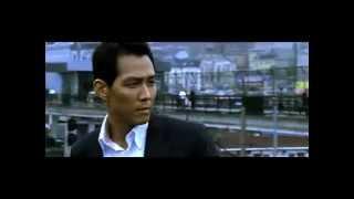 태풍 Typhoon, 2005 예고편 Trailer