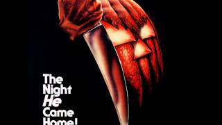 The Haddonfield Swing ( Halloween Theme Song )