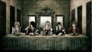 Versailles - Created Beauty(Sub español + Kanji + Romaji)