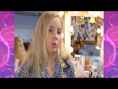 Agony Aunt - The Sleepover Club Full Episode #19 - Totes Amaze ❤️ - Teen TV Shows