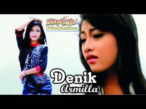 MBAK YU DENIK ARMILLA By Daniya Shooting Siliragung