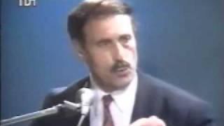 AŞIK ŞEREF TAŞLIOVA..TD1 TV  de.wmv