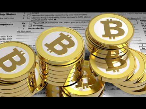Bitcoin самая дорогая криптовалюта в мире