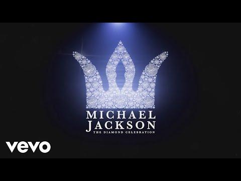Michael Jackson - Diamond Celebration Party: Setting up