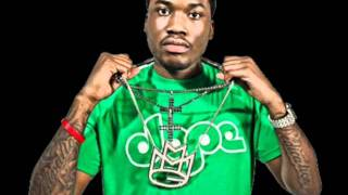Meek Mill - Ham Music (Prod. By Jahlil Beats)