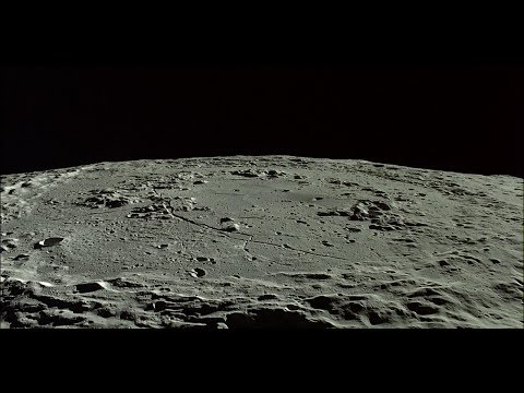 THE MOON LIVESTREAM! (9/30/17-10/1/17) PART 2