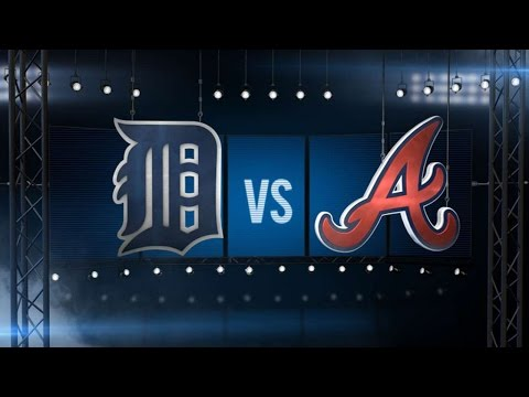 9/30/16: Cabrera's multi-homer game powers the Tigers