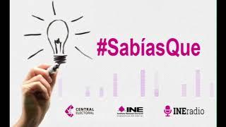 ¿Sabías que tienes hasta el 7 de diciembre para participar en #LaIdentidadDeMéxico?
