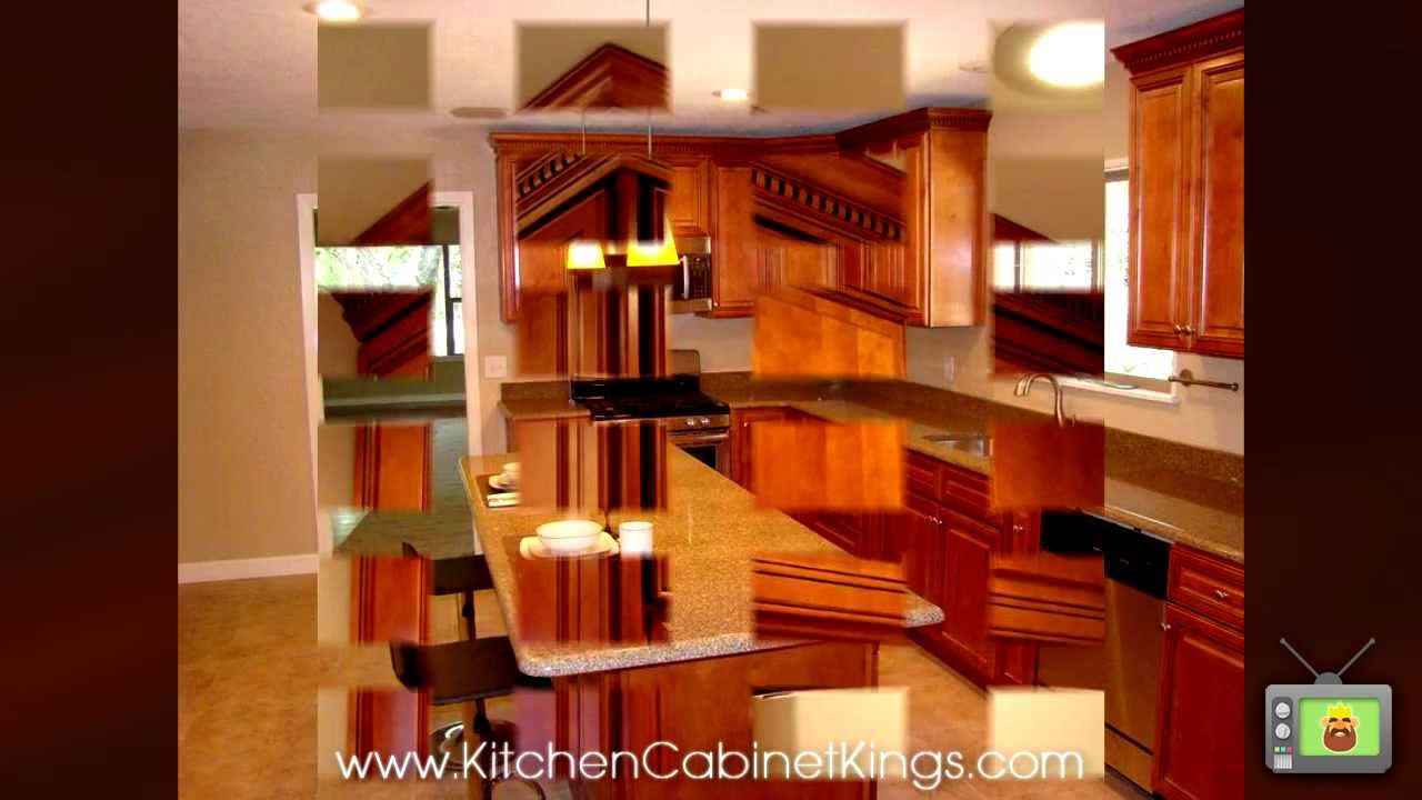 new yorker kitchen cabinetskitchen cabinet kings - youtube