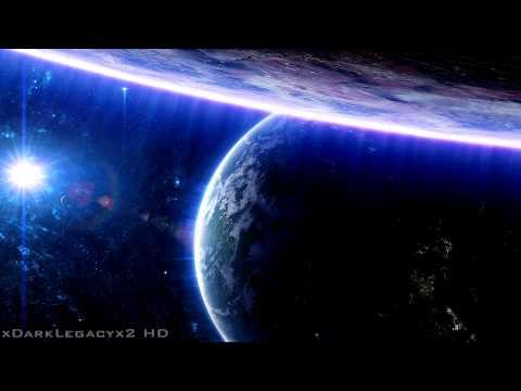 Brand X Music - Cosmic Collision (2011 -