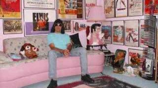 Lemmy Kilmister ft. Johnny Ramone - Good Rockin Tonight