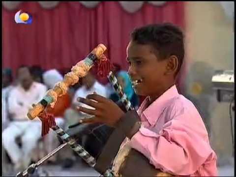 طفل مبدع فى عزف الربابه thumbnail