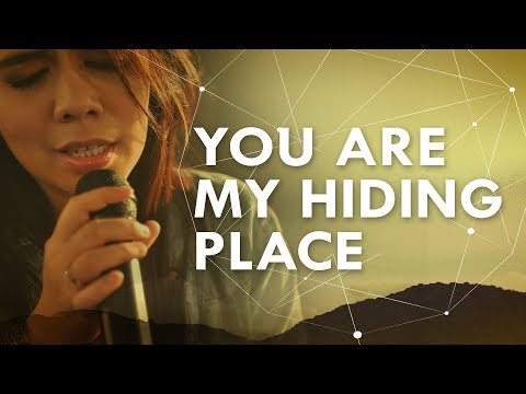 JPCC Worship - You Are My Hiding Place (Official Music Video)
