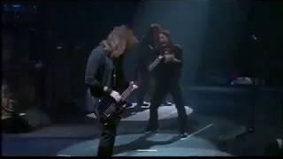 Black Sabbath ~ After Forever live