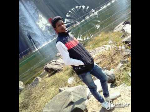 New Nagpuri Mp3 Songs Pawan